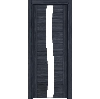 G p porte linea fashion porte in laminato 04 for Porte 1 3 2 3