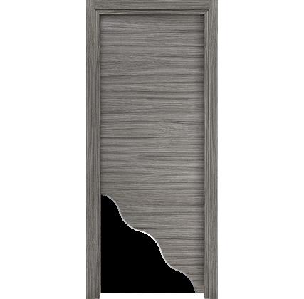 Fabulous scegli with porte grigie - Porte interne rovere grigio ...