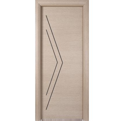 G p porte linea inciso porte in laminato 04 - Rovere sbiancato porte ...