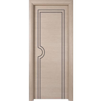 G p porte linea inciso porte in laminato 12 - Porte rovere sbiancato ...