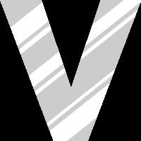 icona VETRO