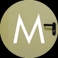 Multiuso ico